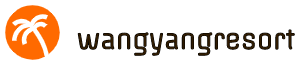 wangyangresort